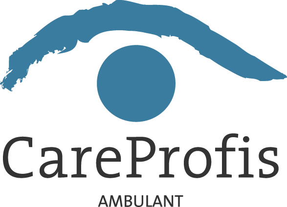 CareProfis Ambulant